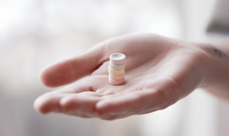 pielegniarka-gdynia-tabletki